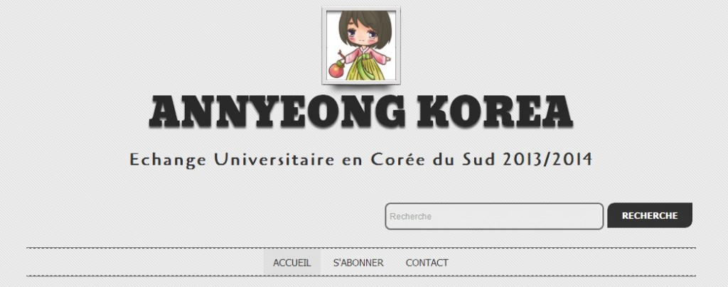 annyeongkorea