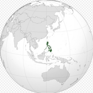 cate-philippines