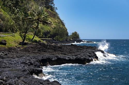 L'interview de Sabrina, en Polynésie française