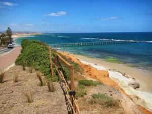 Cote de Noarlunga, South Australia