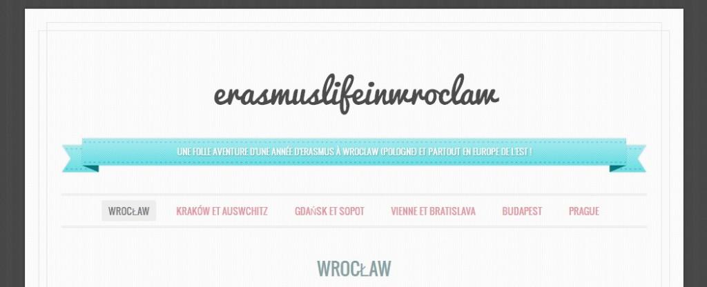 blog_camille_pologne