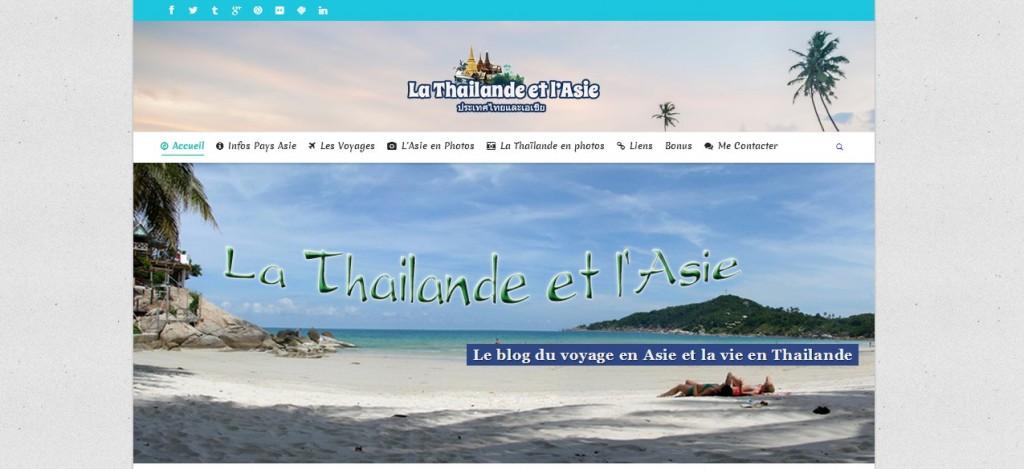 blog_thailande_et_asie