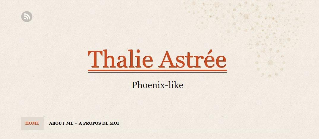 thalie-astree