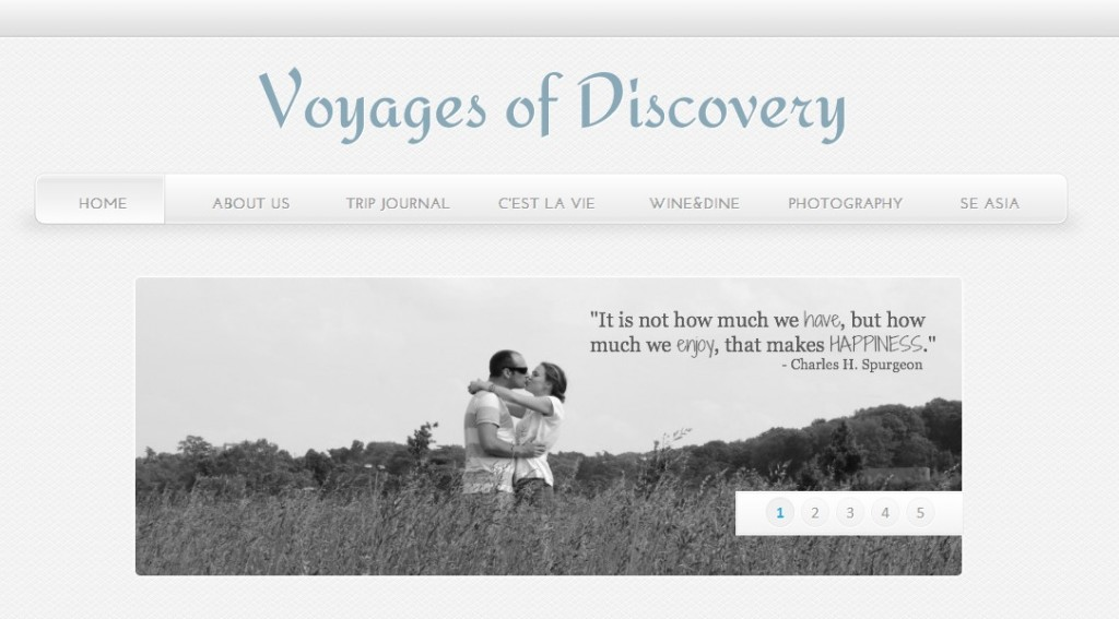 voyages-of-discovery
