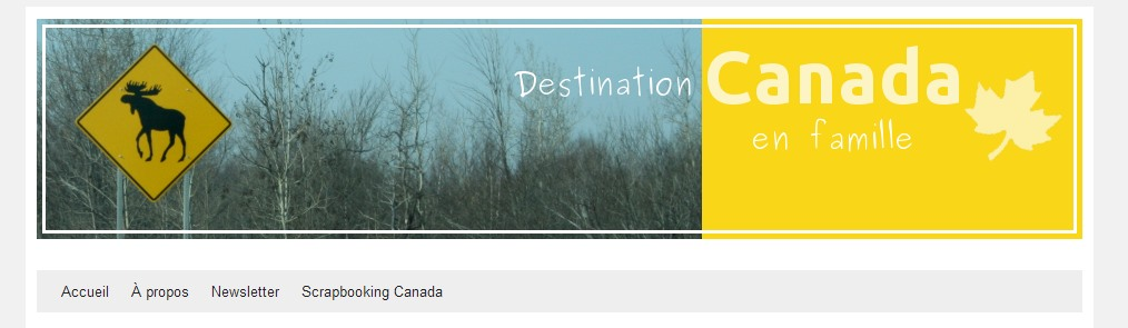 destination_canada_en_famille