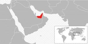 emirats-arabes-unis