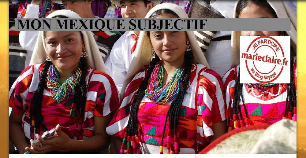 gracianne-mexique