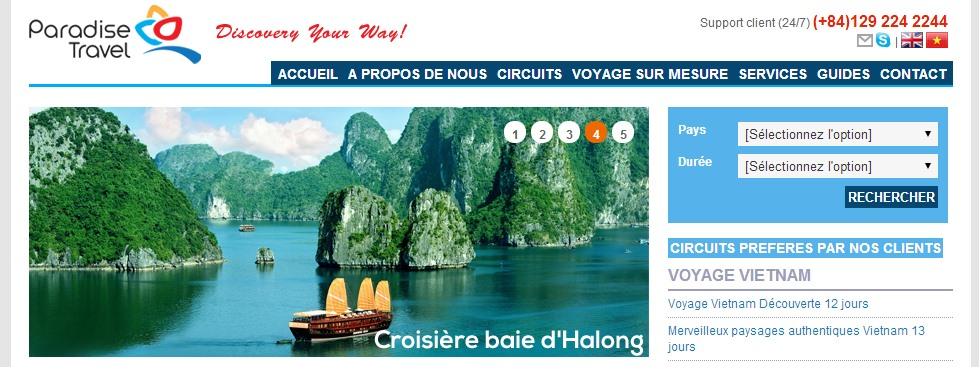 paradise_voyage_vietnam