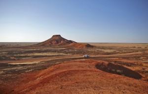 Queensland Outback©maximecoquard