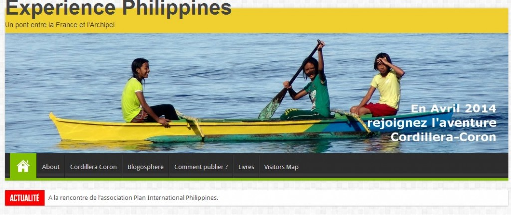 experience_philippines
