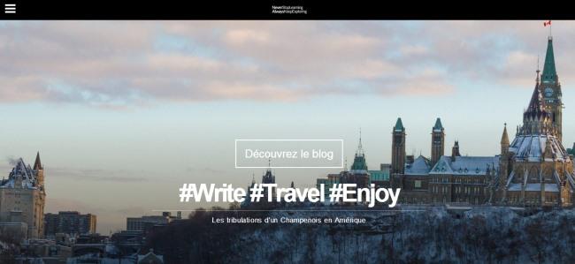 writetravelenjoy