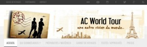 acworldtour