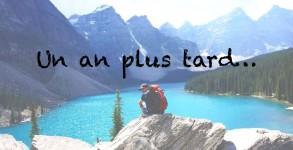Nadège Canada