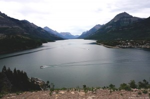 WATERTON-LAKE-2