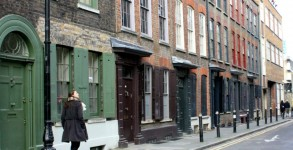 East End (1)
