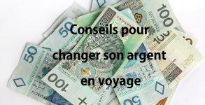 conseils-changer-son-argent-en-voyage