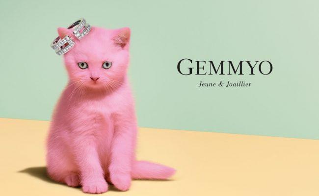 Gemmyo, un joaillier pour les expatriés