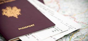 De quels documents ai-je besoin pour voyager aux Etats-Unis ?