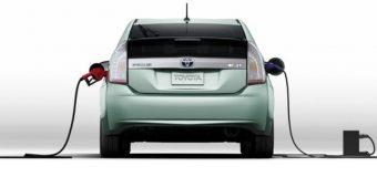 Choisir une voiture électrique, à essence ou hybride ?