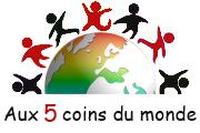 http://www.aux-cinq-coins-du-monde.com
