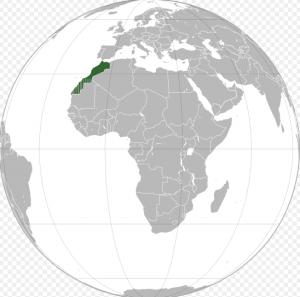 Carte_maroc