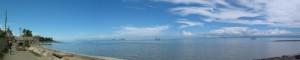 Baie de Buenavista