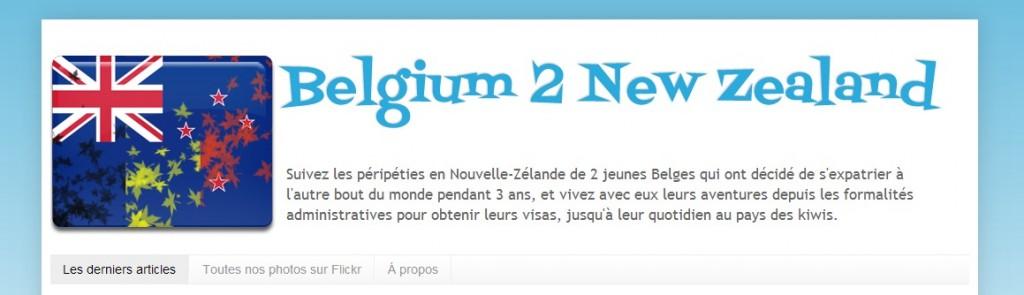 belgium2nz