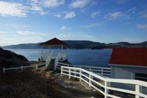 Baie Sainte-Catherine, QC, Canada