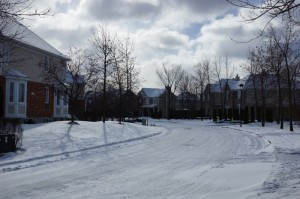 Boucherville, QC, Canada