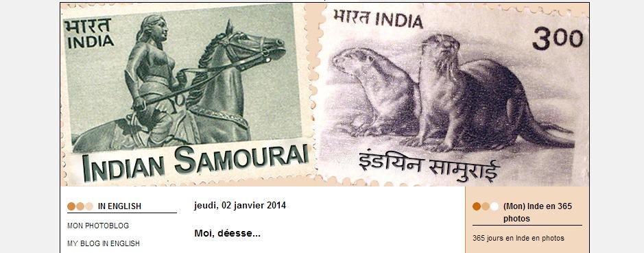 blog-indiasamourai