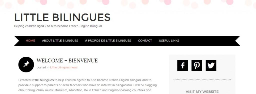 bloglittlebilingues
