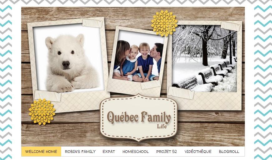 quebec-family-life