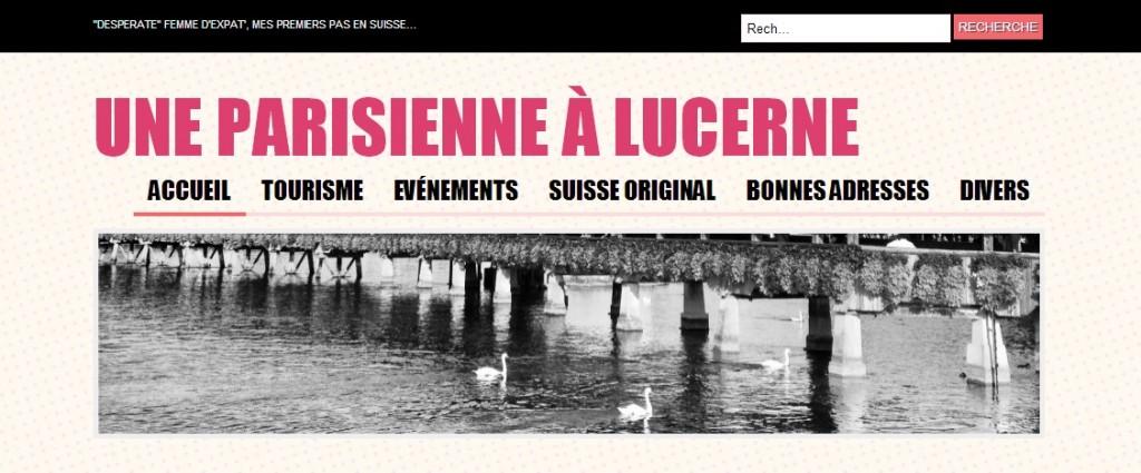 uneparisiennealucerne_blog