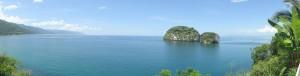 panorama-baie-puerto-vallarta