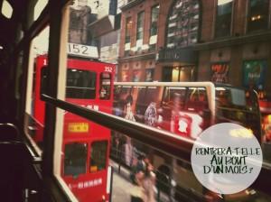 Les trams, appelés Ding Ding par les locaux