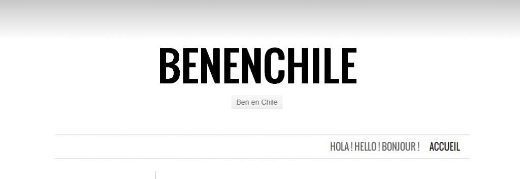 benenchili