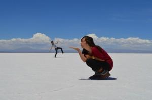 y_Uyuni Bolivie.jpg