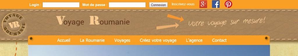 voyage-roumanie