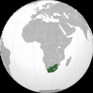 afrique-du-sud-pays