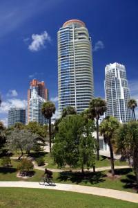 1_Miami_77_780