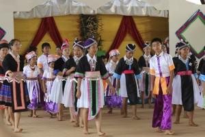 danse_hmong_cacao_guyane