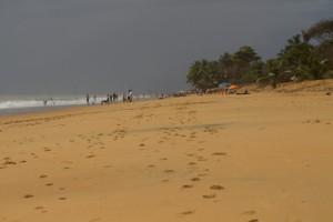 guyane-montjoly-plage