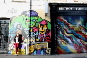 Shoreditch (1)