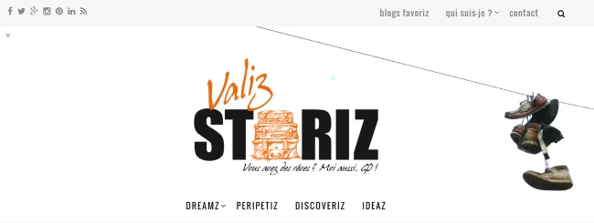 valizstoris