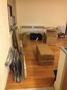 appartement-a-meubler