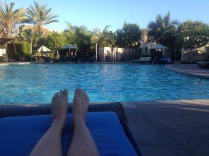 piscine-complexe