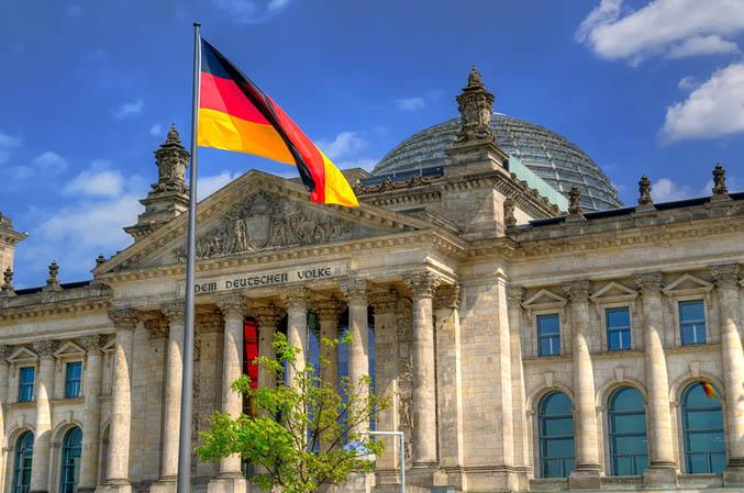 Déménager en Allemagne… pourquoi pas ?