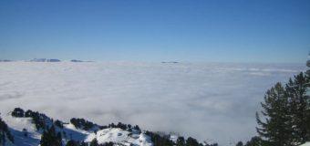 Nos astuces pour préparer vos vacances au ski