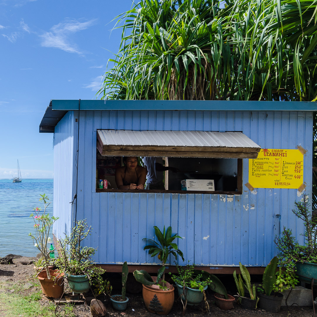 Petrodollars Outre Monde 2017: Roulote-tahiti-le-blog