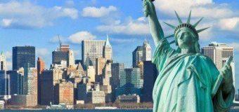 Une astuce pour partir aux USA en toute sérénité